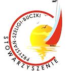 Stowarzyszenie Przystań Szeligi-Brzuszki