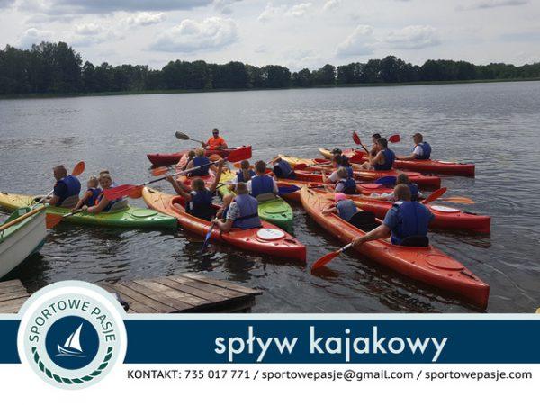 sp_splyw.kajakowy